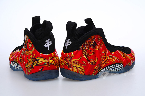 Supreme X Nike Foamposite : la Police de New York annule le camp out